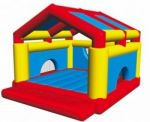 happyhop.cz: Super Bouncy House